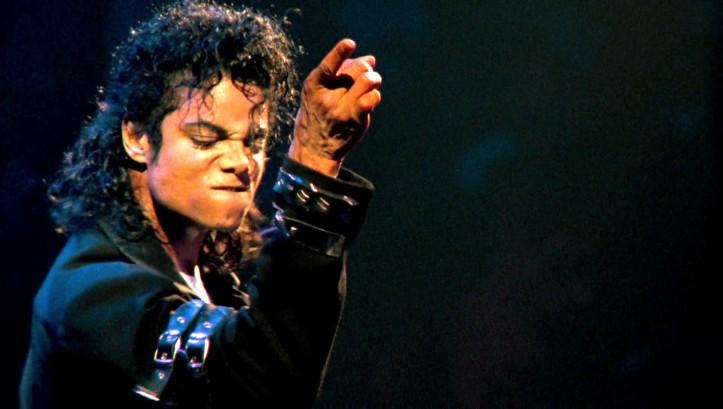 fhd988MKR_Michael_Jackson_047