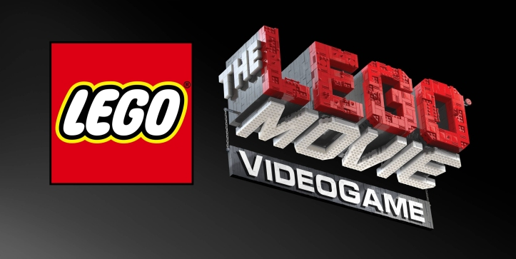 lego1-game