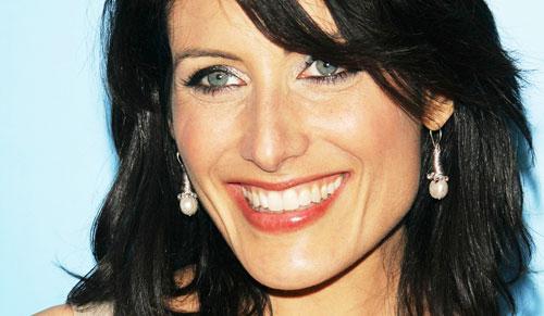 Lisa-Edelstein