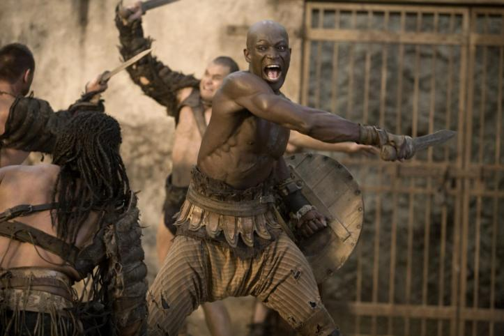 picture-of-peter-mensah-in-spartacus-gods-of-the-arena-large-picture