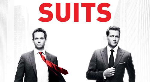suits01