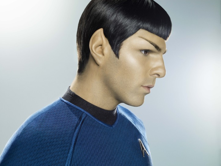 Zachary-Quinto-Spock-star-trek-2597267-2560-1921