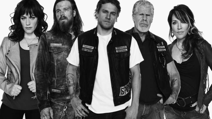 89803-sons-of-anarchy-sons-of-anarchy