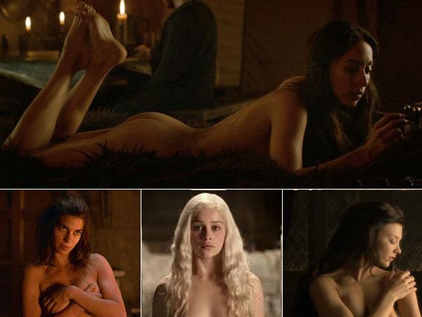 las prostitutas en roma prostitutas en juego de tronos