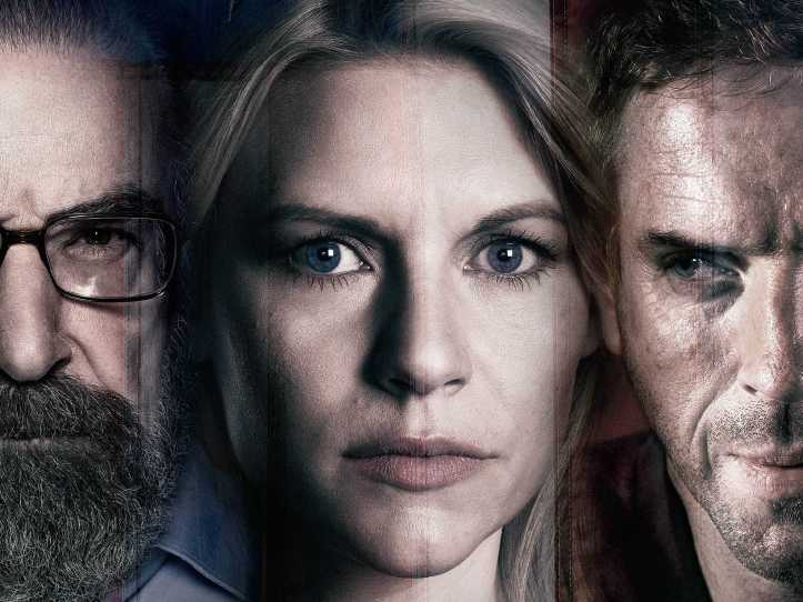 new-posters-and-trailer-for-homeland-tease-season-3-plot