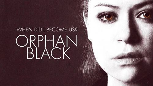 Orphan-Black-03
