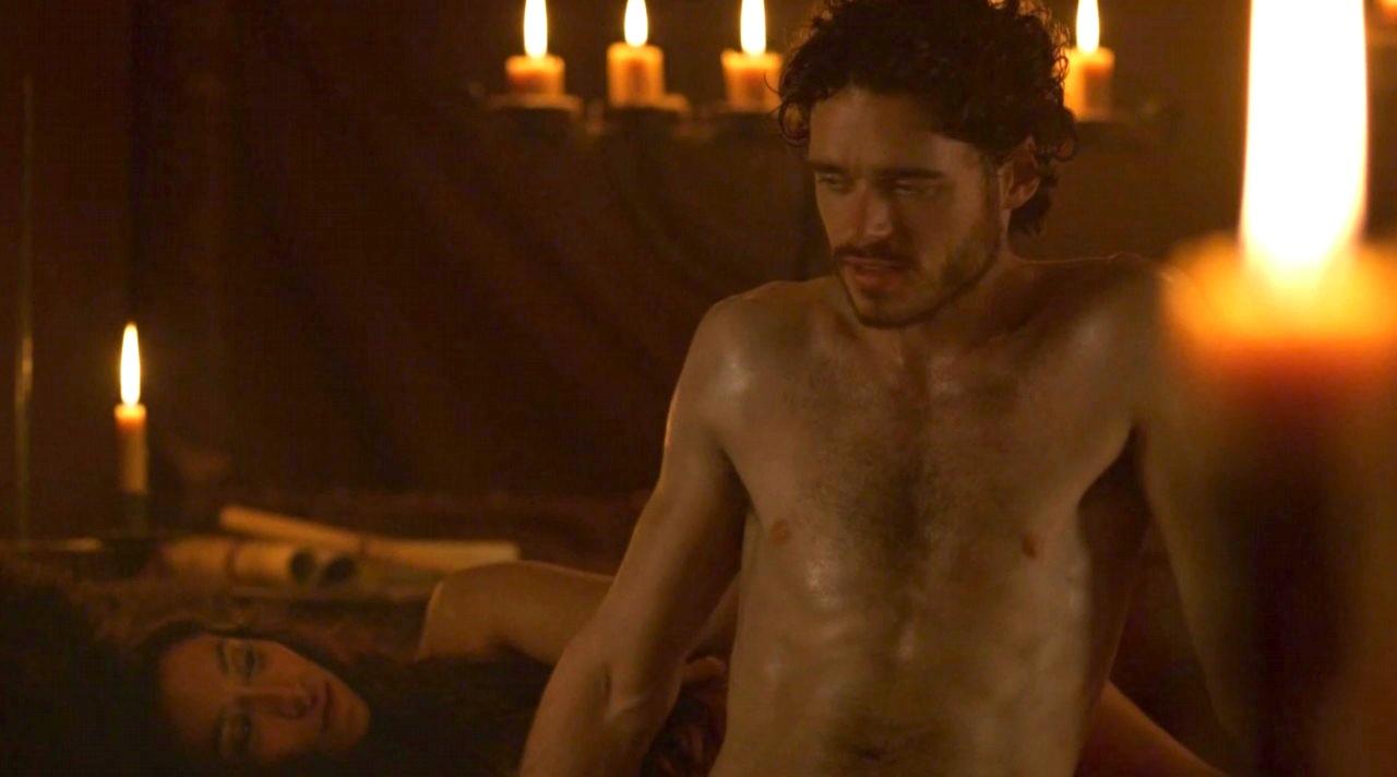las prostitutas de juego de tronos que piden los hombres a las prostitutas