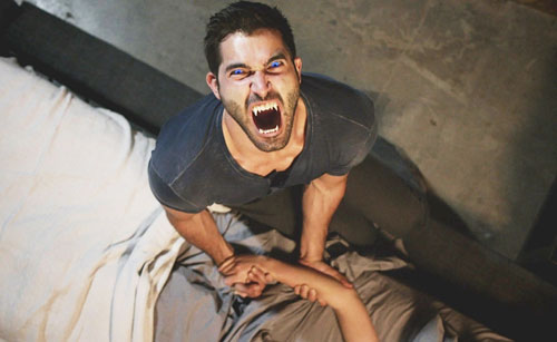 TeenWolf 3x11 via www.teenwolfdaily.com
