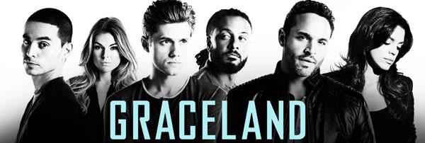graceland-banner