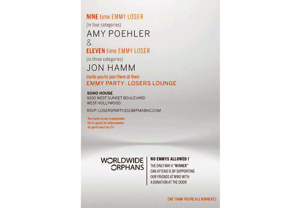 jon-hamm-amy-poehler-emmyparty