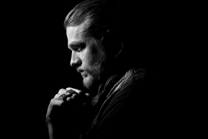 Sons-of-Anarchy-Season-6-Cast-Promotional-Photo-sons-of-anarchy-35361642-1024-683