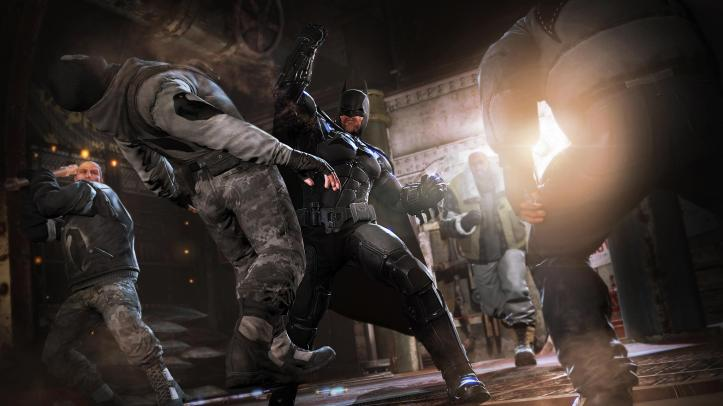 Batman__Arkham_Origins_Collector_s_Edition_13738170092146