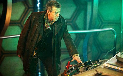 Doctor-Who-TDOTD01