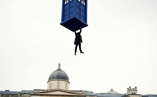 Doctor-Who-TDOTD03