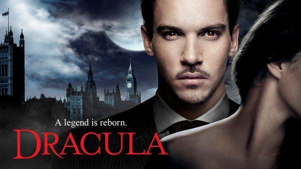 First_trailer_for_Jonathan_Rhys_Meyers__Dracula