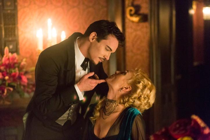 Jonathan-Rhys-Meyers-of-Dracula