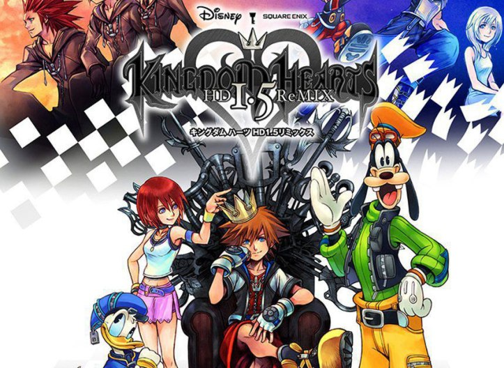 kingdom-hearts-hd-15-remix-201312592356_1