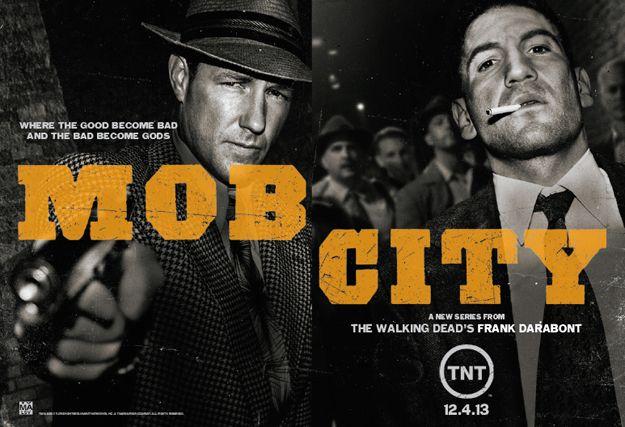 Mob-City-TNT