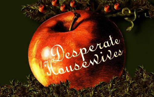 Mujeres-desesperadas-manzana