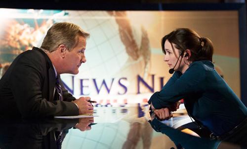 newsroom-s201