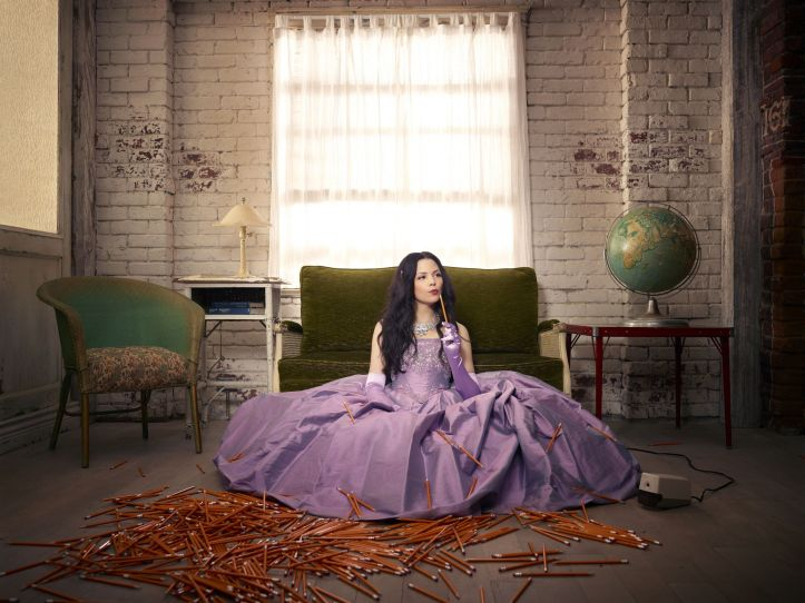 Snow-White-HQ-Promo-Photos-once-upon-a-time-33691340-2500-1875