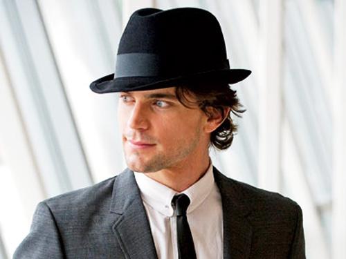 white-collar-sombrero-neal