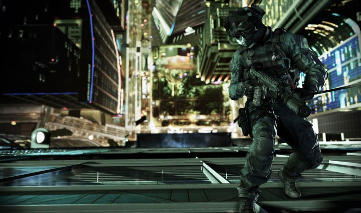 call-of-duty-ghosts-201361044220_3