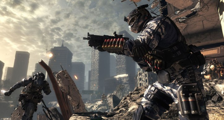 call-of-duty-ghosts-201382112057_4