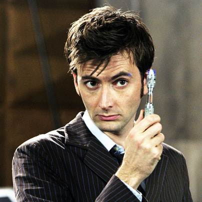 david-tennant-f Doctor Who