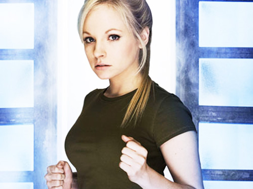 Doctor-Who-Georgia-Moffett