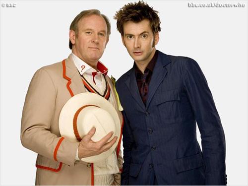 doctor-who-Quinto-y-Decimo01