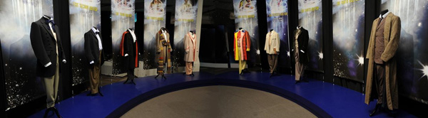 doctor-who-trajes01