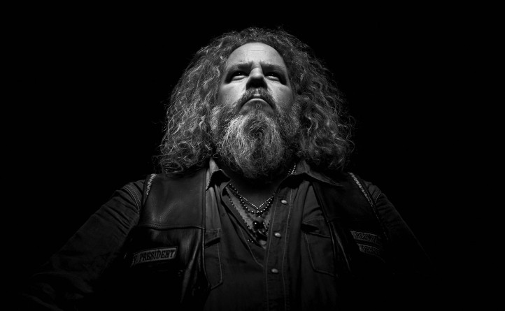 Sons-Of-Anarchy-Saison-6-Promo-Cast-6