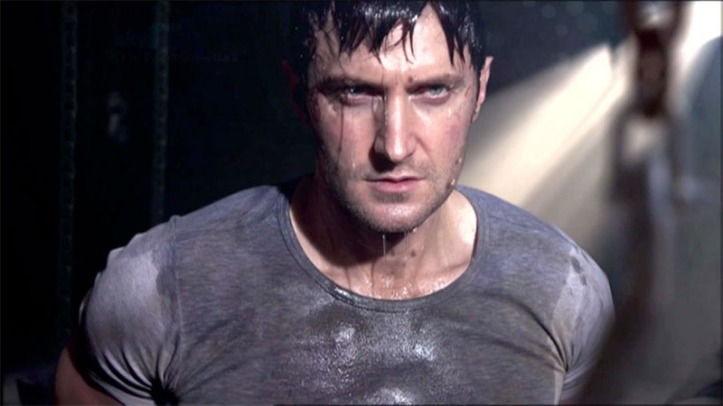 richard_armitage_01