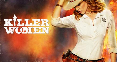 Killer-Women01
