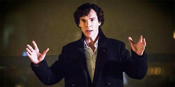 Sherlock-0303a