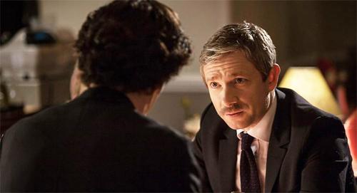 Sherlock0301c