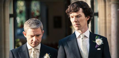 Sherlock0302b