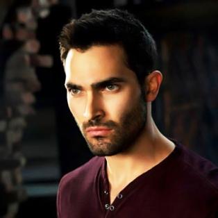 Derek-Hale-Teen-Wolf02