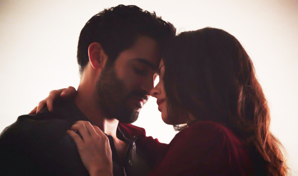 Derek-Jennifer-Teen-Wolf
