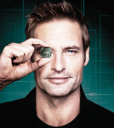 Intelligence-CBS-Josh-Holloway-poster