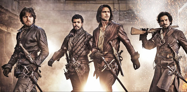 The-Musketeers-BBC01