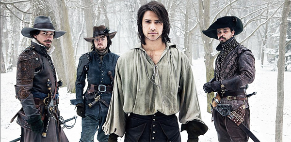 The-Musketeers-BBC02