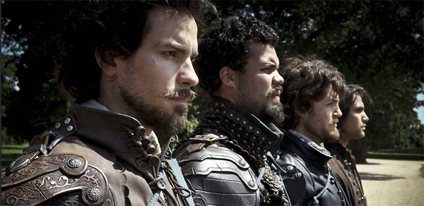 The-Musketeers-BBC03