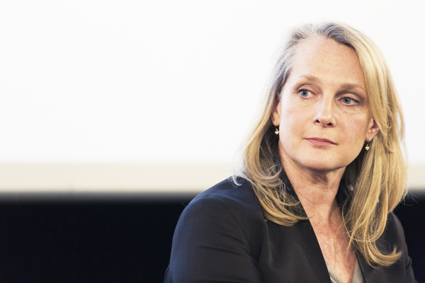 Piper-Kerman-OTINB04