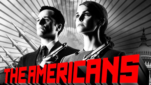 The-Americans02