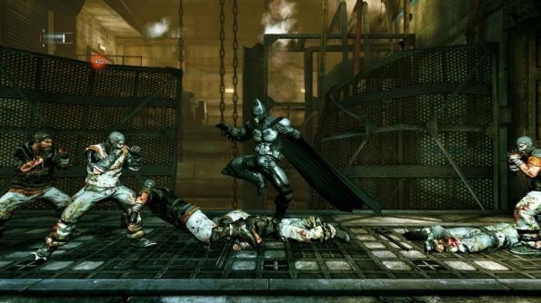 batman-arkham-origins-blackgate-deluxe-edition-3