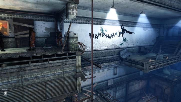 batman-arkham-origins-blackgate-deluxe