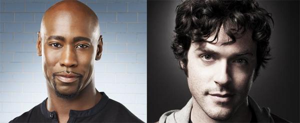 suits ya tiene nuevos actores para su cuarta temporada programa piloto suits ya tiene nuevos actores para su