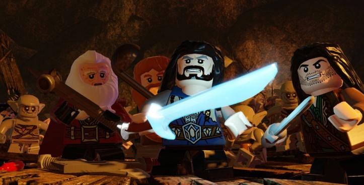 lego-el-hobbit-20